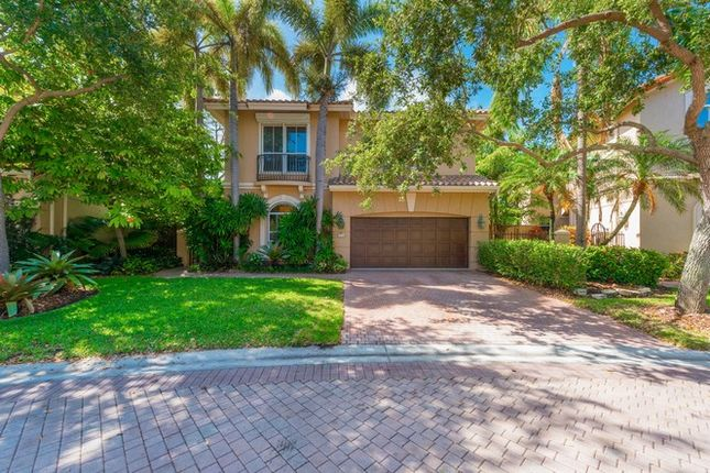 5 bed property for sale in 1567 Mariner Way, Hollywood, Florida, United States Of America
