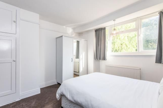 Bedroom 2 of Exeter, Devon EX4