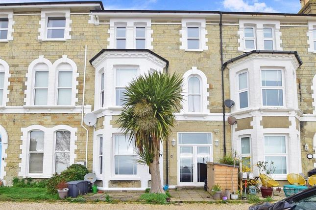 Thumbnail Town house for sale in Southgrove Road, Ventnor, Isle Of Wight