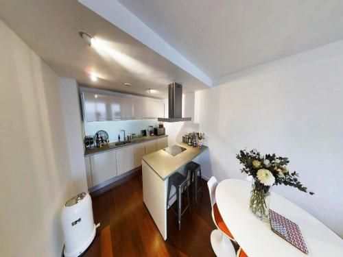 2 bed flat for sale in Beetham Tower, 301 Deansgate, Manchester