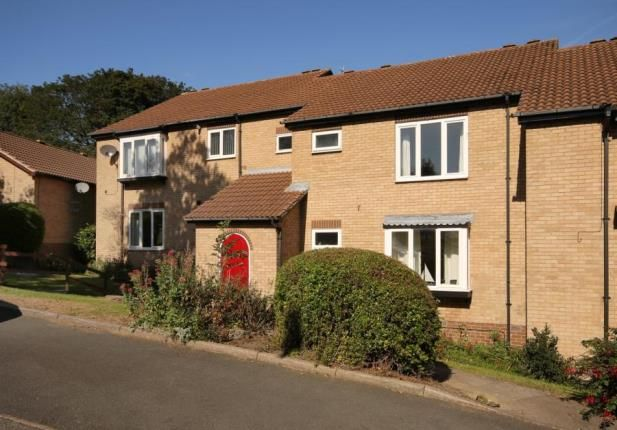 Picture No.10 of Ryefield Gardens, Ecclesall, Sheffield S11