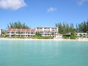 2 bed apartment for sale in Cannes Beach, Silver Cove Beach, Grand Bahama, The Bahamas