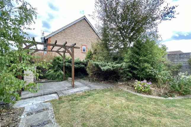 Image00005 of Brisley Close, Chartfields, Ashford TN23