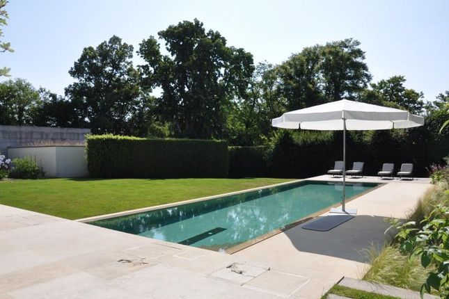 Thumbnail Villa for sale in Geneva, Switzerland
