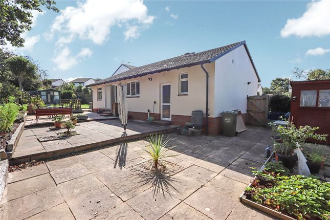 Picture No. 25 of Lagoon View, West Yelland, Barnstaple EX31