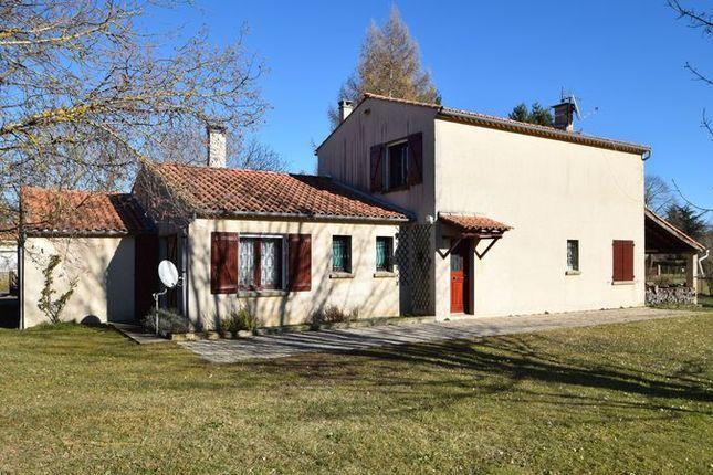 Languedoc-Roussillon, Aude, Pays De Sault