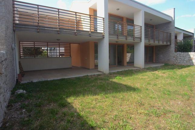 Thumbnail Villa for sale in Trieste, Friuli Venezia Giulia, Italy