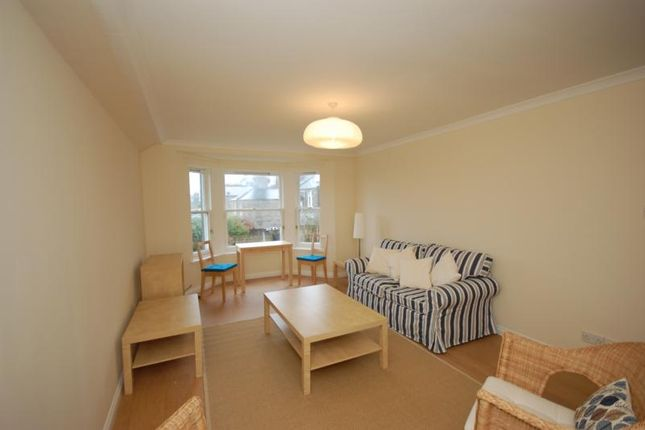 2 bed flat to rent in Fonthill Road, Annexe Block
