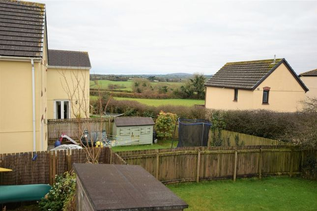 Property For Sale In South Petherwin