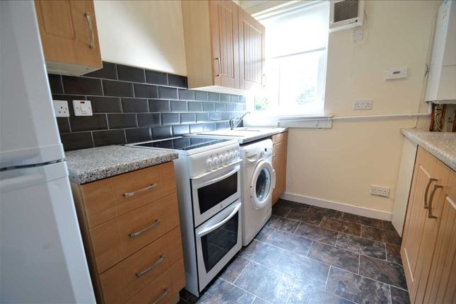 Kitchen of Low Waters Road, Hamilton ML3