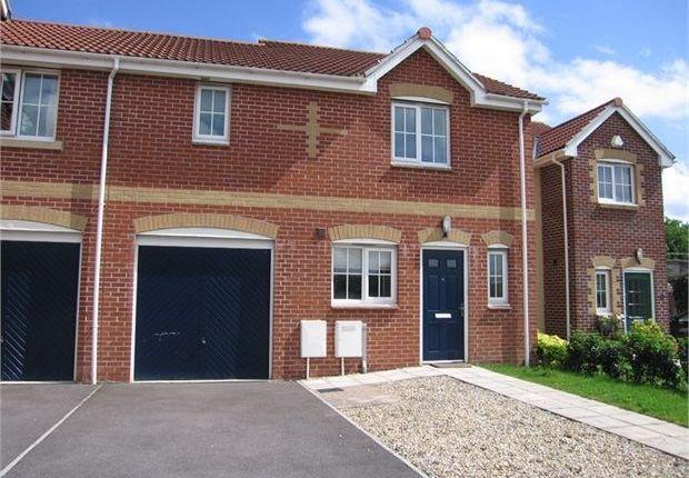 Thumbnail Property for sale in Huish Lea, Huish Episcopi, Langport