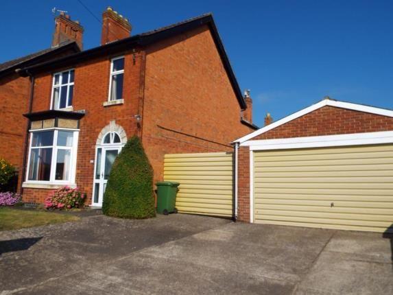 Picture No.21 of Brooke Road, Oakham, Rutland LE15