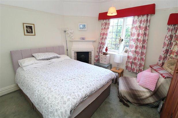 Bedroom 5 of Waterloo Road, Southport PR8