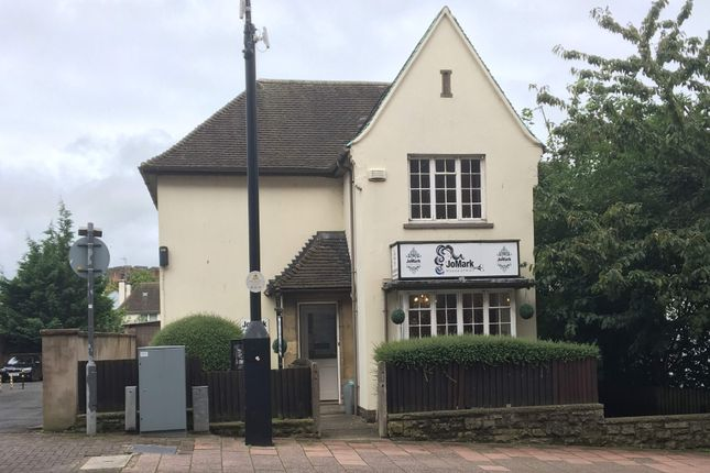 Thumbnail Retail premises to let in Warwick Street, 9, Carlisle