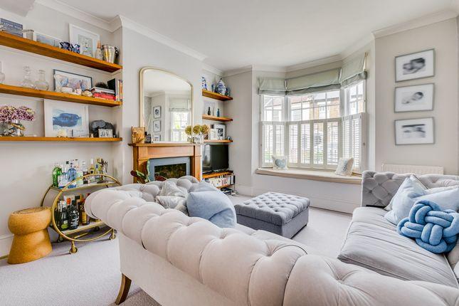 Photo 15 of Tonsley Street, London SW18
