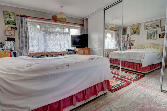 Main Bedroom of Merrow Woods, Guildford GU1