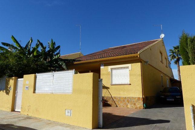 Thumbnail Villa for sale in Paterna, Valencia, Spain