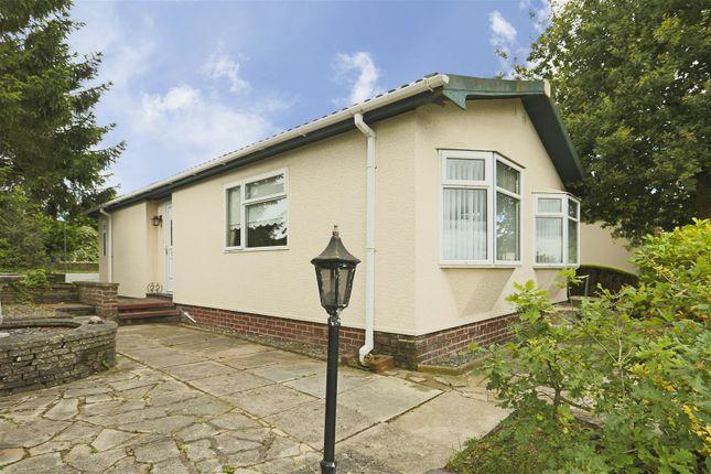 Img_3661 of Knightwood Drive, Killarney Park, Nottinghamshire NG6