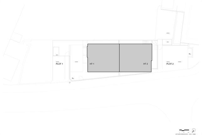 Plots 1&2 Site Plan-1.Png