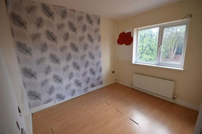 Second Bedroom of Grasmere Terrace, South Hetton, Durham, County Durham DH6