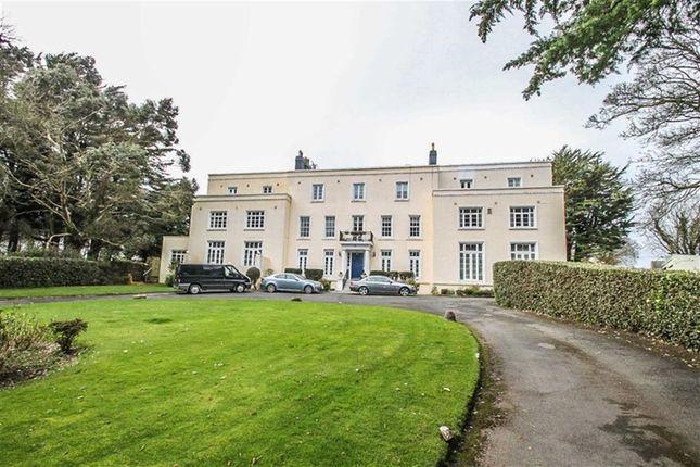 Thumbnail Flat for sale in Mount Rule, Douglas, Isle Of Man