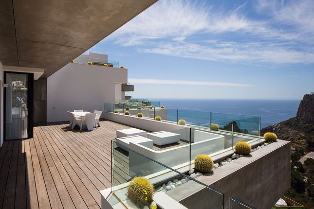 Apartments for sale in Alicante (City), Alicante, Valencia ...