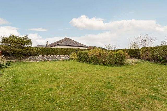 Thumbnail Property for sale in 16 Carseview Terrace, Lunanhead, Forfar, Angus