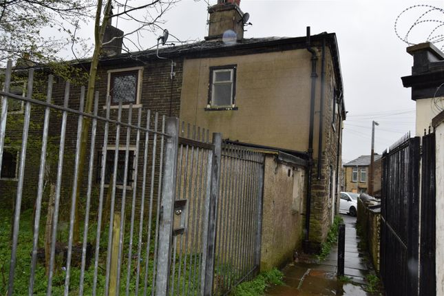 Dsc_0121 of Perseverance Lane, Great Horton, Bradford BD7