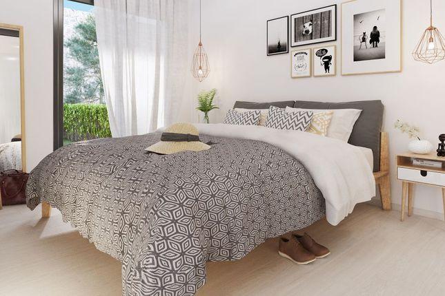 3 bed apartment for sale in Villamartin, Villamartin, Spain