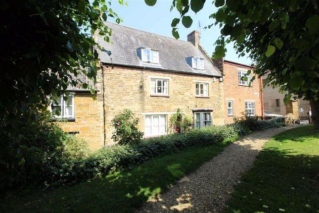 Nuns Lane, Long Buckby, Northampton NN6