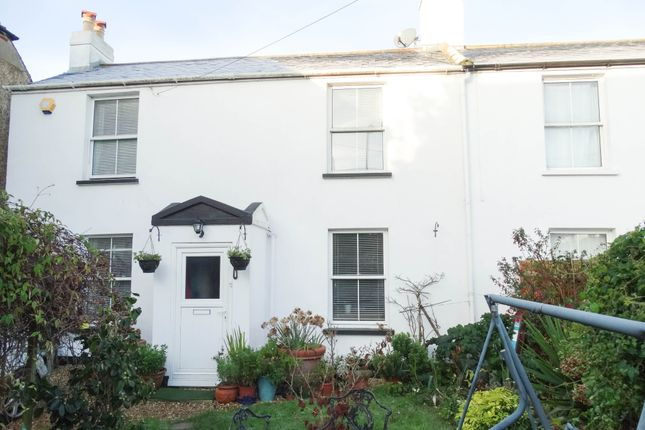 Thumbnail Semi-detached house for sale in Nyewood Lane, Bognor Regis