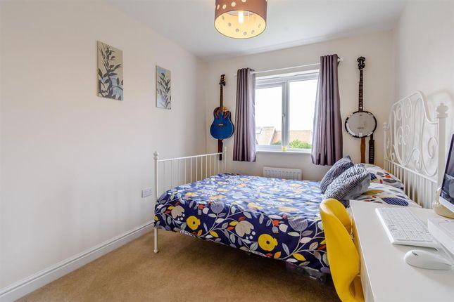 Bedroom 2 of Longbridge Drive, Easingwold, York YO61