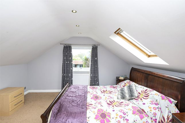 Picture No. 33 of Ongar Road, Fyfield, Ongar, Essex CM5