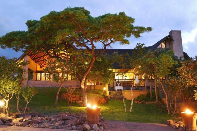 Thumbnail Lodge for sale in Mooifontein, Modimolle (Nylstroom), Limpopo Province