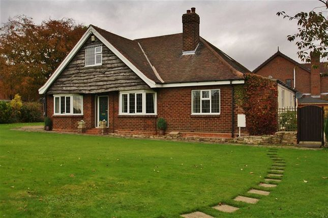 Thumbnail Property for sale in Barton Lane, Barrow-Upon-Humber