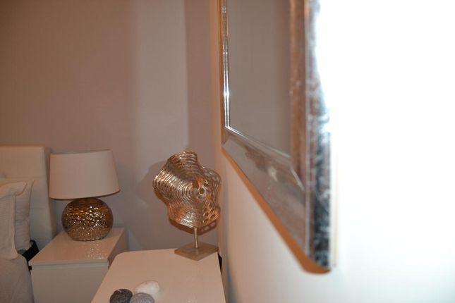 Thumbnail Flat to rent in Flat 6, Kings Court 6 High Street, Newport, Newport, Gwent