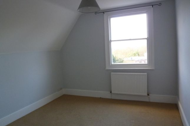 Lounge of Eardley Road, Sevenoaks TN13