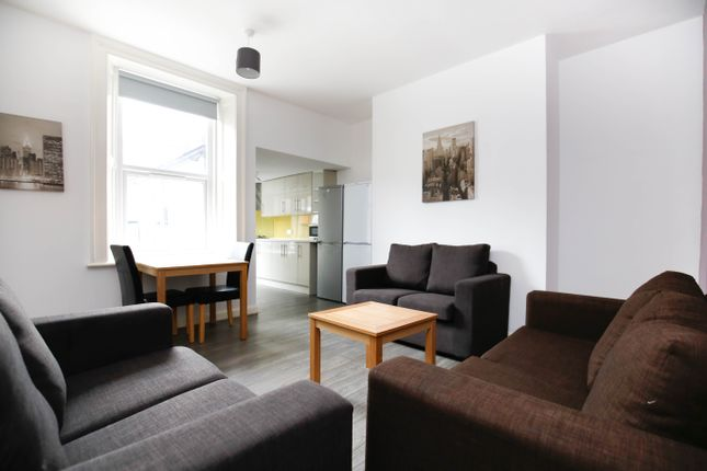 Thumbnail Terraced house to rent in Hutton Terrace, Newcastle Upon Tyne, Tyne And Wear