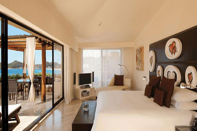 1 bed apartment for sale in White Sands Hotel & Spa Beach Front Suite, White Sands Hotel & Spa, Cape Verde