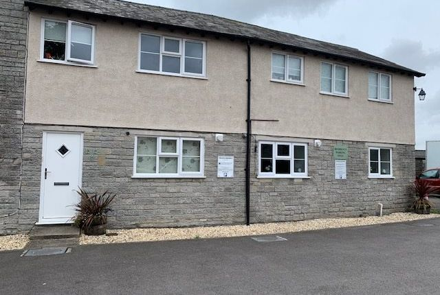 1 bed flat to rent in Abbey Court, Benedict Street, Glastonbury BA6