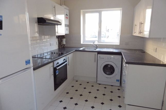 Photo 11 of St. Teresas Court, Gloucester Road North, Bristol BS34