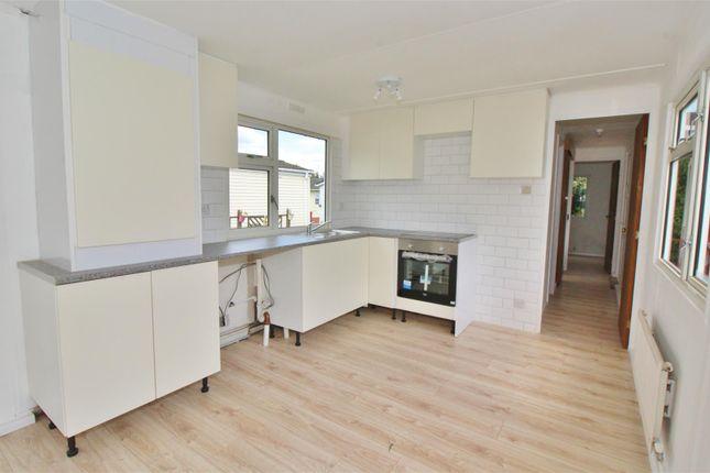 Living Area of Hatch Park, Old Basing, Basingstoke RG24