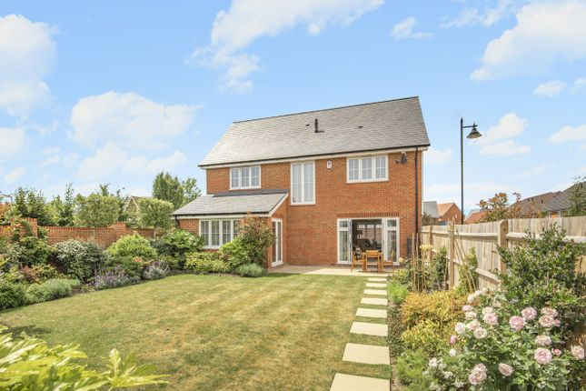 11th Photo of Lethaby Road, Bersted Park, Bognor Regis PO21