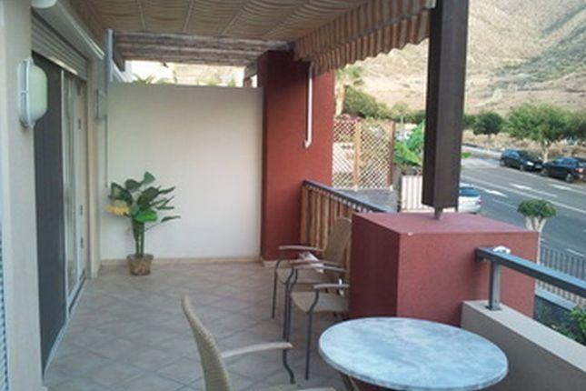 3 bed villa for sale in 38650 Los Cristianos, Santa Cruz De Tenerife, Spain