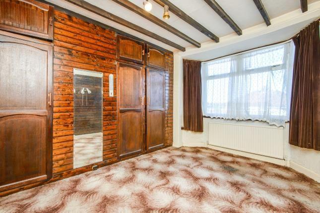 Bedroom 1 of Mackie Avenue, Filton, Bristol BS34