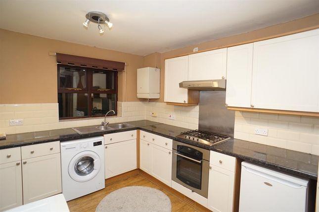 Dining Kitchen of Midvale Avenue, Hillsborough, Sheffield S6