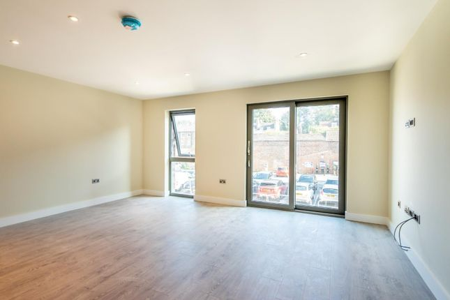 Thumbnail Flat for sale in Apartment 11, Bootham Row, York