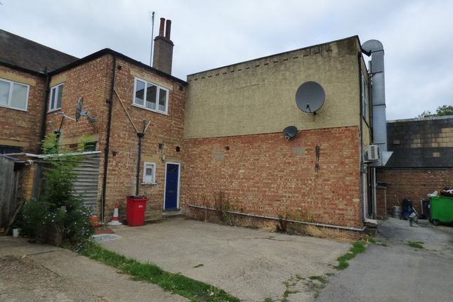 Thumbnail Land to rent in Halfway Street, Sidcup