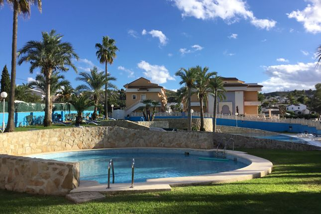 Thumbnail Hotel/guest house for sale in Javea, 03730, Spain
