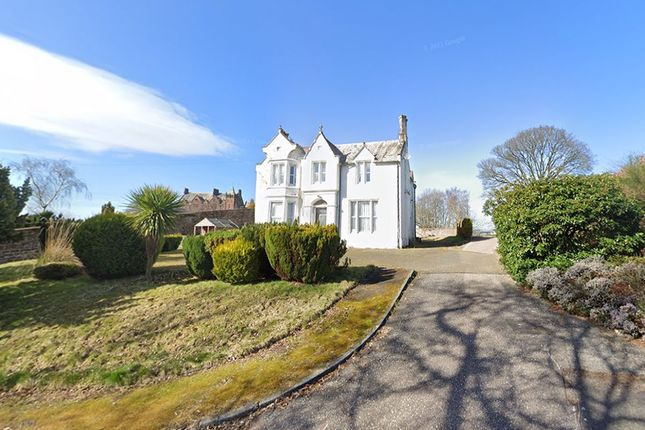 Thumbnail Detached house for sale in Former Rotchell Hotel, Primrose Hill, Corbelly Hill, Dumfries DG27Sq